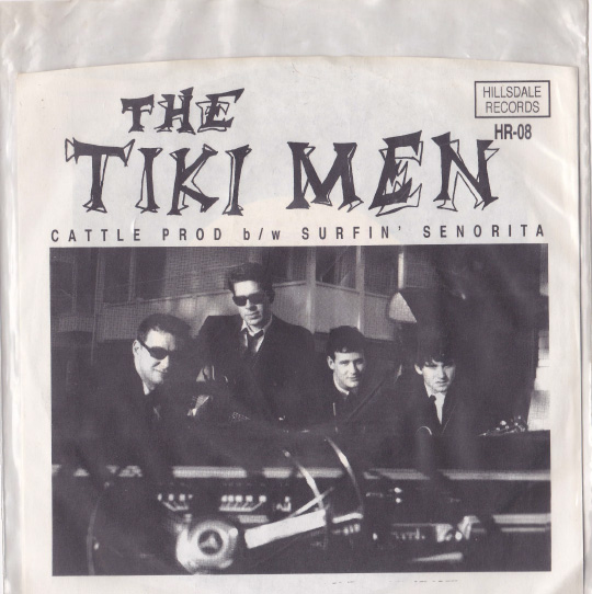 Tiki-Men-cattleprod