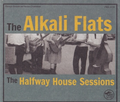 halfway-house-sessions