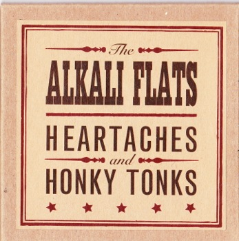 heartaches-honky-tonks